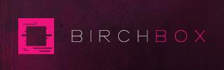 Entrepreneurs-Corner-Birchbox-logo
