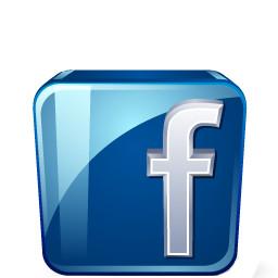 cristal facebook