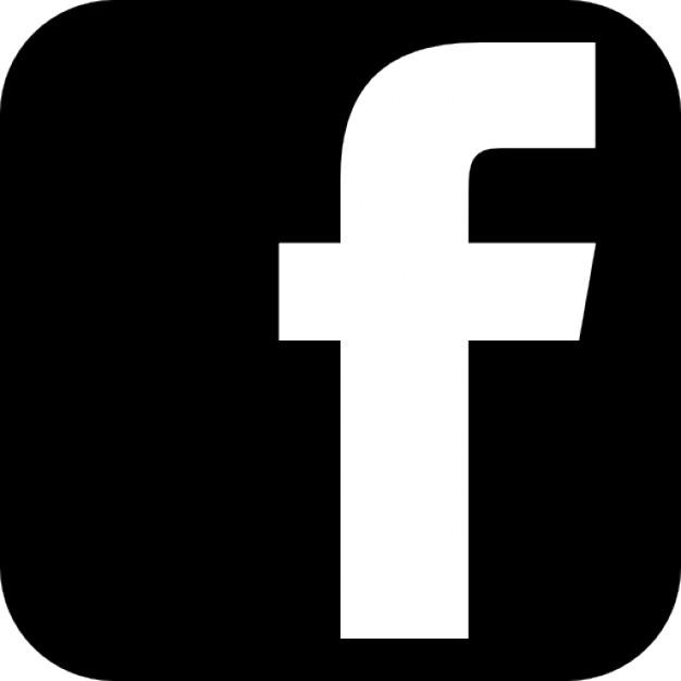 facebook-logotipo-cuadrado_318-40275